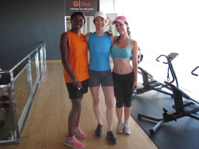 Blog de tere entreno running club gimnasio illes marratxi for Gimnasio illes