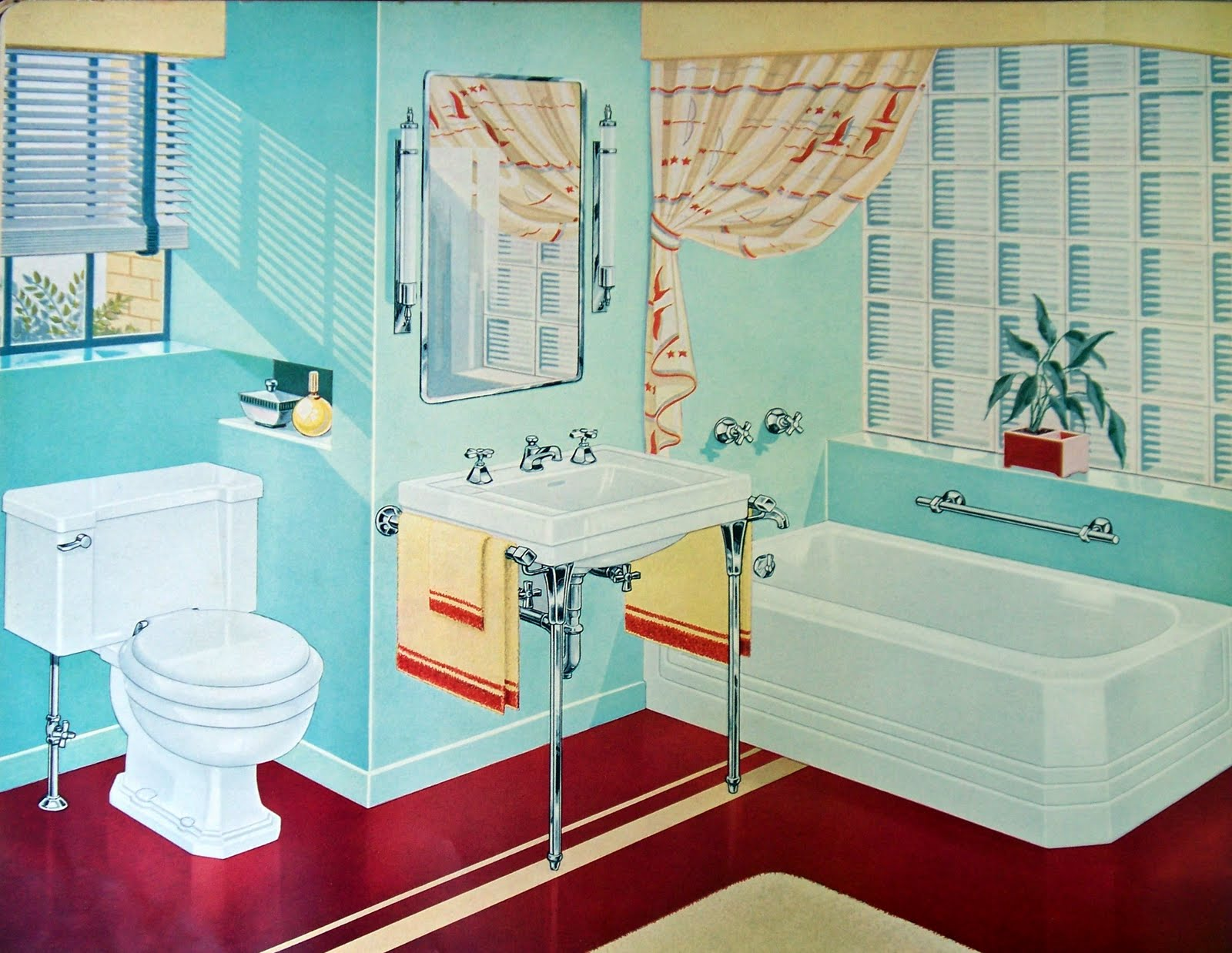 Magnificent How To Paint A Bathtub Small Painting A Bathtub Rectangular Paint For Bathtub Bathtub Refinishers Youthful How To Paint A Tub Green Paint Tub