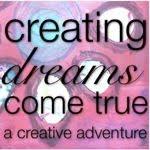 I Am A Dreamer!