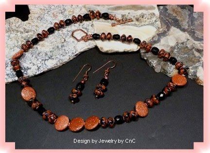 Jewelry by cnc gemstone jewelry a man made gemstone for Man made sapphire jewelry