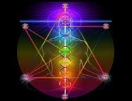 Blog de Sanaciòn, Meditaciòn, Alimentaciòn Macrobiòtica, Ayurveda...Cursos y Talleres