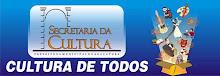 Acompanhe as atividades da Secretaria da Cultura de Araçatuba