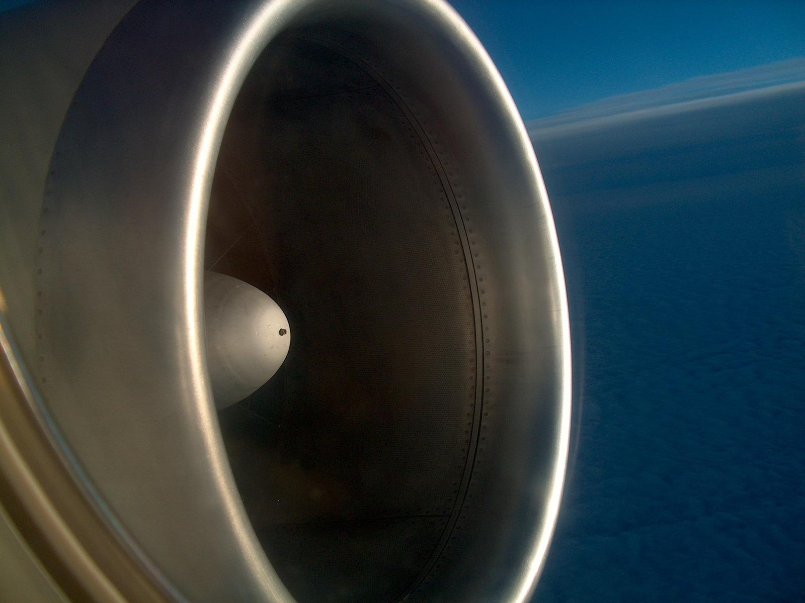 Aircraft Engine Wallpaper Jet Engine Wallpaper The