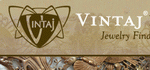 I LOVE Vintaj