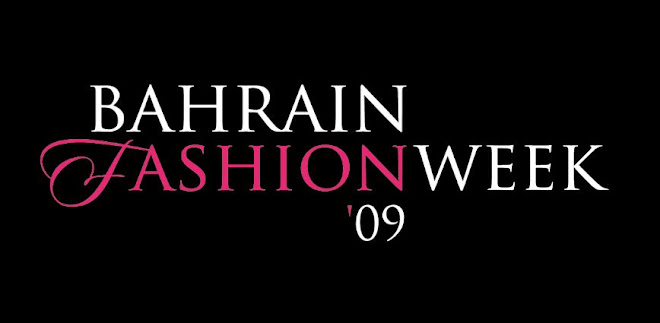 Bahrain Fashion Week