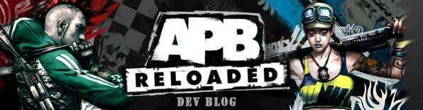 reloaded_dev_blog_2.jpg