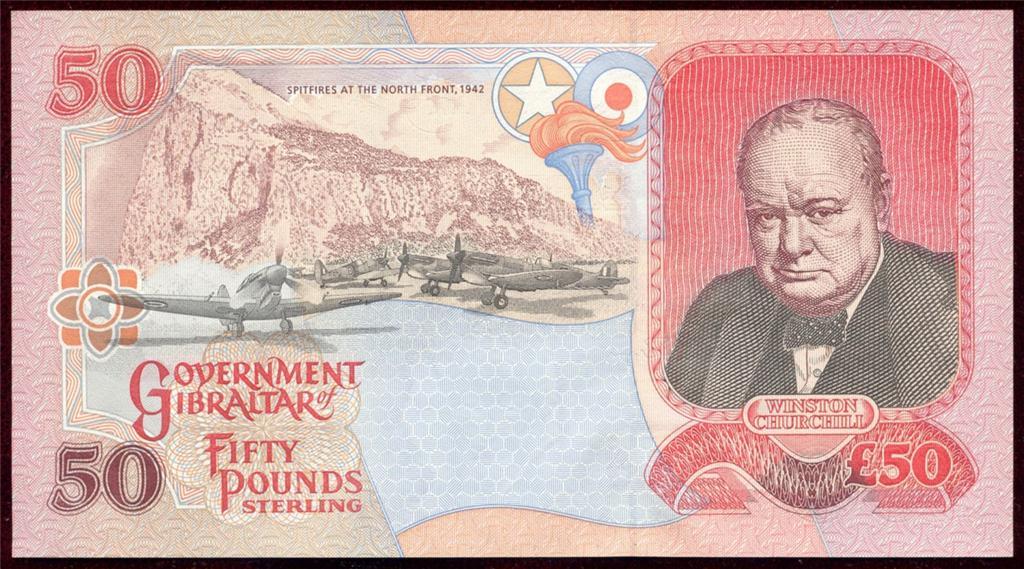 50+Pound+Banknote+Queen+Elizabeth+II+Winston+Churchill+Spitfire+Airplanes.jpg