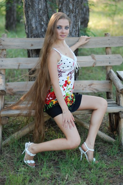 Marriage russian woman dating online
