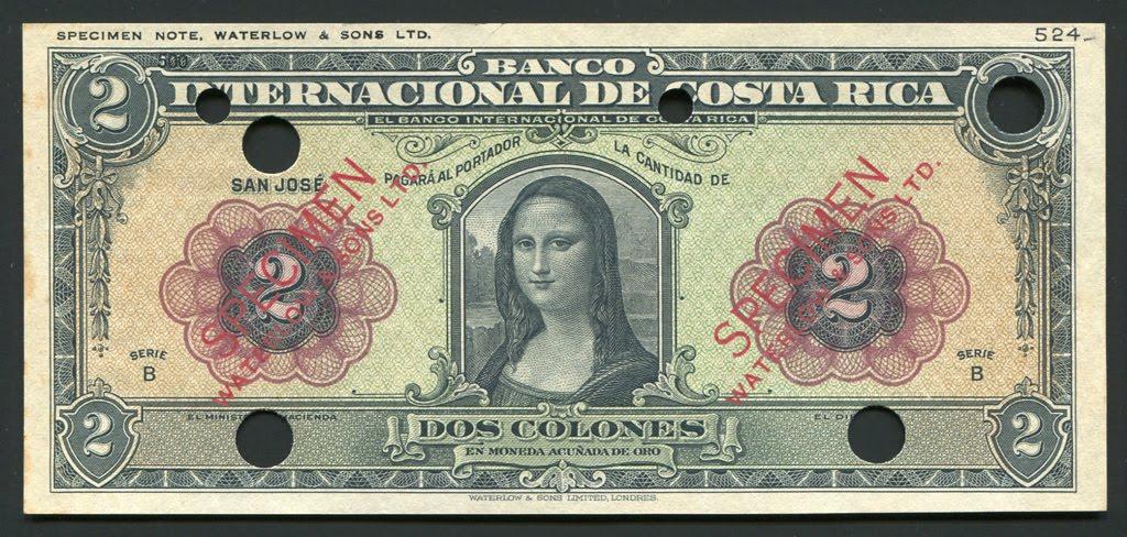 Mona%2BLisa%2B2%2BColones%2BSpecimen%2Bbanknote.jpg