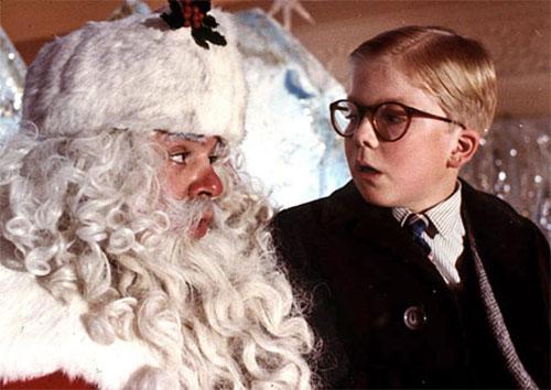 http://2.bp.blogspot.com/_7fjPQ0A-4kI/TQUvQmNs7zI/AAAAAAAADFo/ngtuhHHOWW0/s1600/a-christmas-story-ralphie-santa.jpg