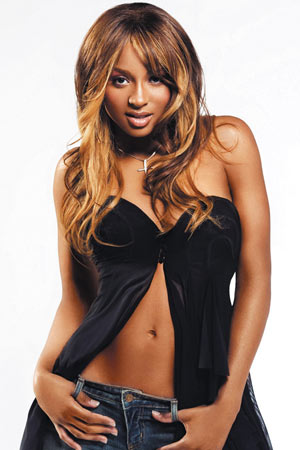 pictures of ciara hairstyles. Ciara