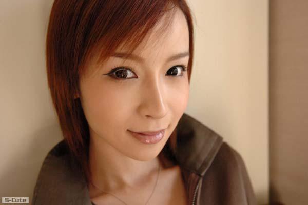 Kaori japanese wakaba
