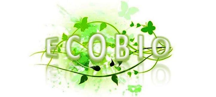 Ecobio