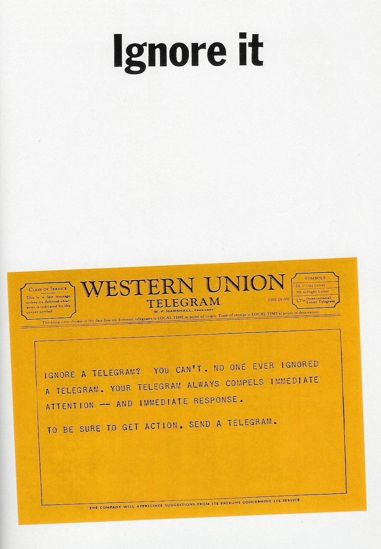 [WesternUAd60s]