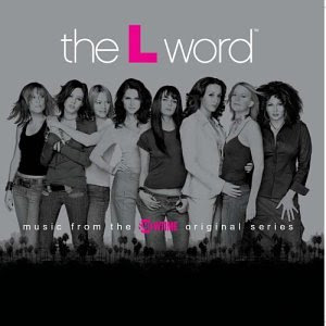 The L Word OST-+The+L+Word+Temporada+1+%28Cd+1%29