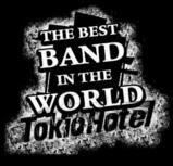 Tokio Hotel Afiliados: