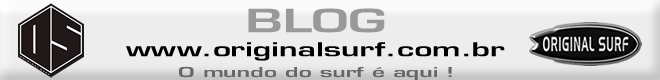 Blog original surf...