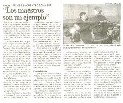 diario bahia blanca: