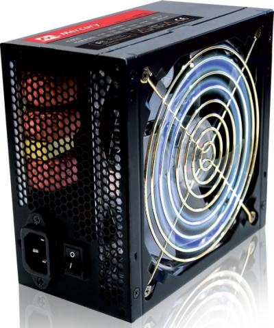 power supply hook up motherboard Find great deals on ebay for atx power supply adapter shop with confidence.