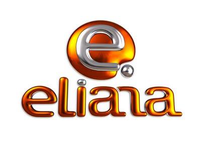 http://2.bp.blogspot.com/_7gK1p57zOd4/Spr1N45WQKI/AAAAAAAAAZo/JGh-uirO0rw/s400/elianalogo.jpg