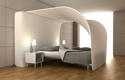 HOME DESIGN: Best elegant design bedroom designs in beautiful colors