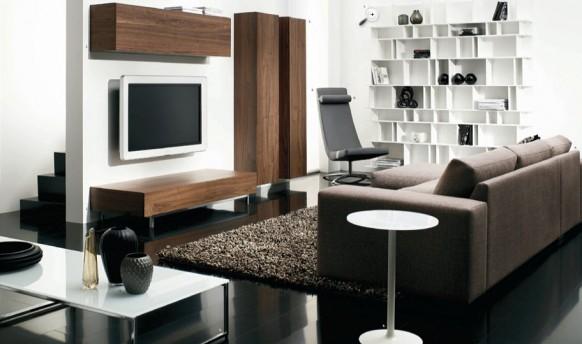 home design inspiration contemporary living room furniture