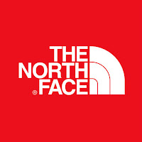 THE NORTH FACE OUTLET STORE EN BUENAVENTURA PREMIUM OUTLET MALL