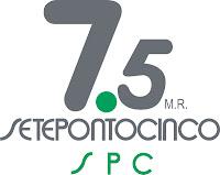 OUTLET SETEPONTOCINCO