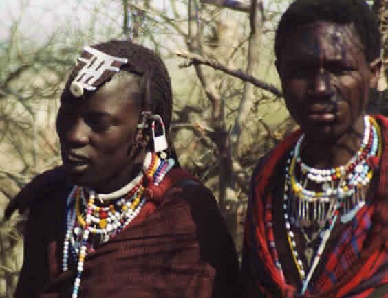 perfiles africano hacerse una paja