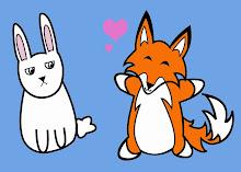 Yuki & Joshi