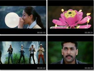 tamil movie songs serials khan tamil cooltamil songs zone songs