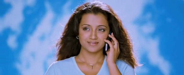 best love songs tamil mp3 free download
