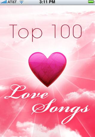 12_LoveSongs.jpg