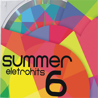 summer eletrohits 6 download
