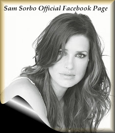 Sam Sorbo Official Facebook Page