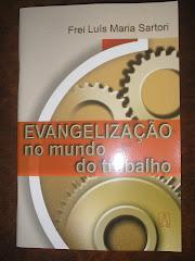 Evangelização no Mundo do Trabalho