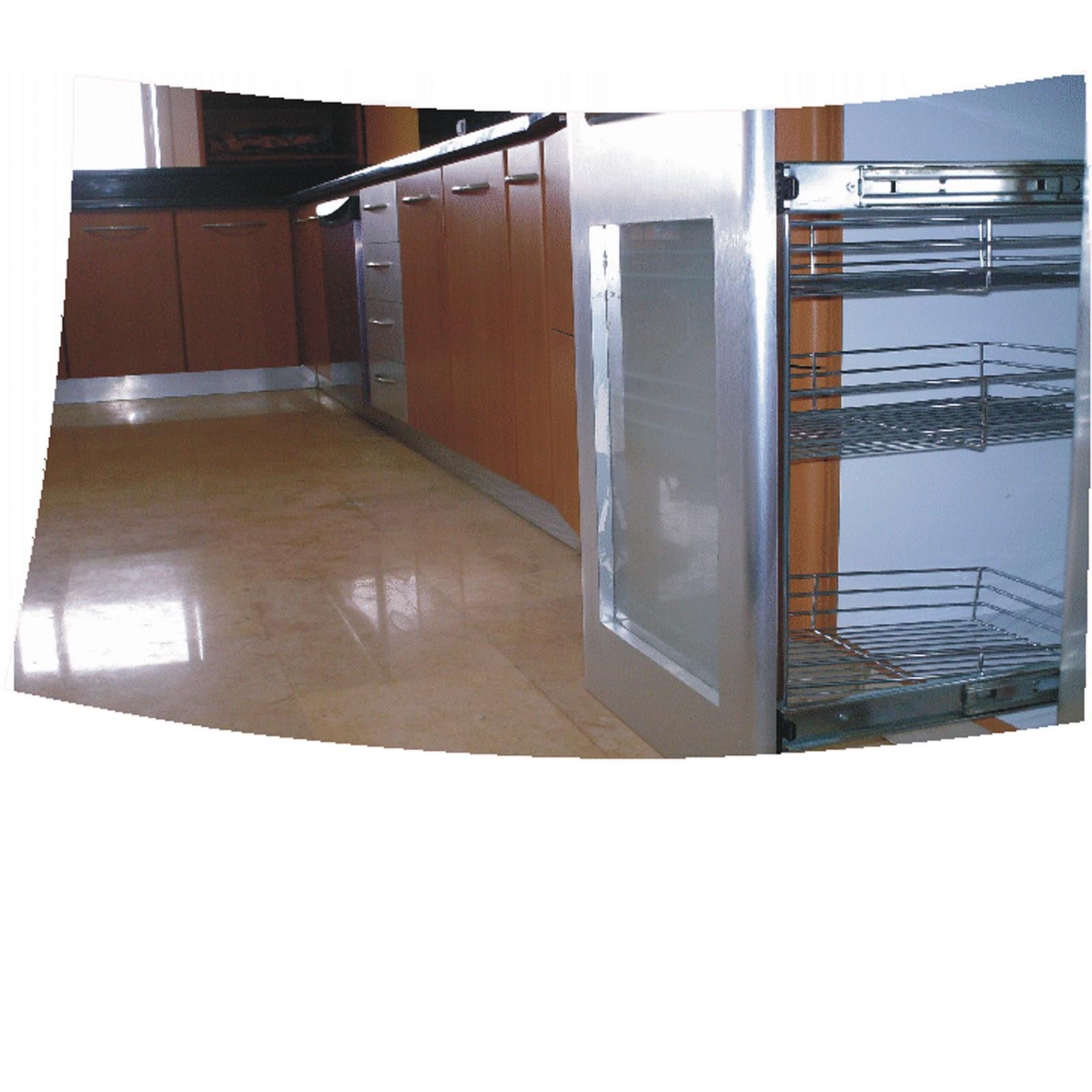 Mobiliario para el hogar oficina y ambientaciones for Mobiliario para hogar