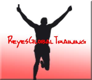 ReyesGlobalTraining