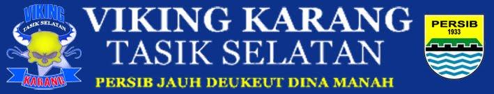 VIKING KARANG