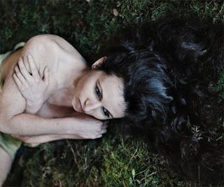 photo of Sophie Pawlak