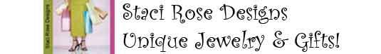 Staci Rose Designs