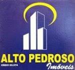imóveis em São Miguel Paulista e Bairros Vizinhos