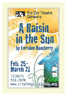 story of a black family struggling to survive in chicago in a raisin in the sun The family's struggle for dignity and their quest for a better life shape the  a  raisin in the sun was the first play written by an african american.