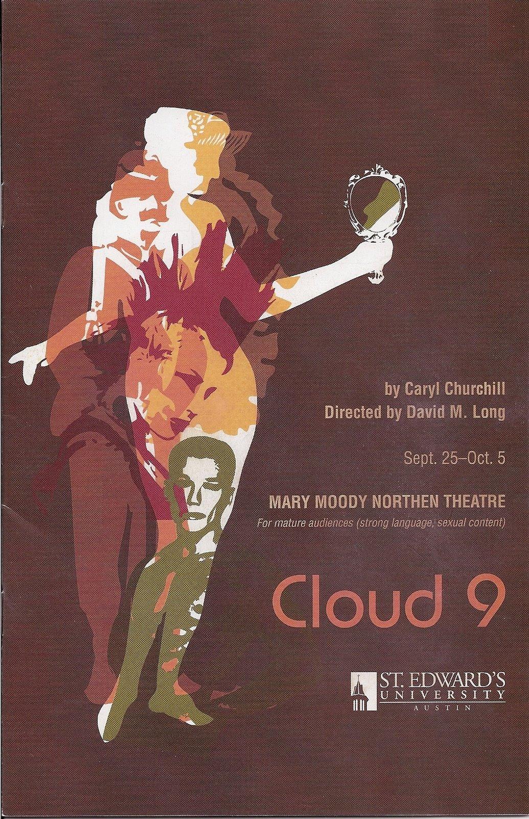 [Cloud+9+poster.JPG]