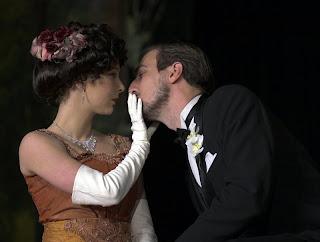 O P U S  EMSWORTH   WordPress com A Complete History of Best Picture Oscar Winners