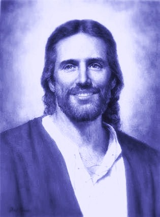 Nuestro Señor Jesucristo ¡vive!