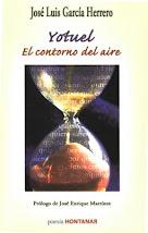 Primer LIBRO DE POESÍA - Ediciones Hontanar 2006