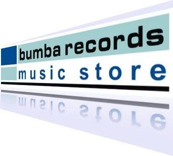 Bumba Records