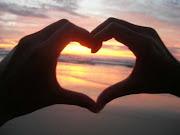 El amor es la base para nuestro bienestar y equilibrio físico, . (amor redimensionar)