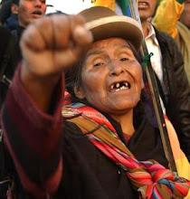 16) Centralidad y diversidad de las Autonomías indígenas